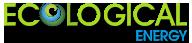 Ecological Energy Fabricante e importador de equipos GNC